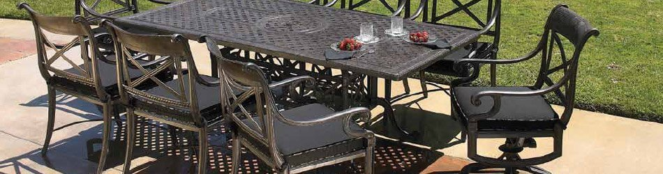 Patio Furniture Portsmouth Nh.Gensun Casual Living In Portsmouth Seacoast And Manchester New