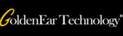 Golden Ear Logo