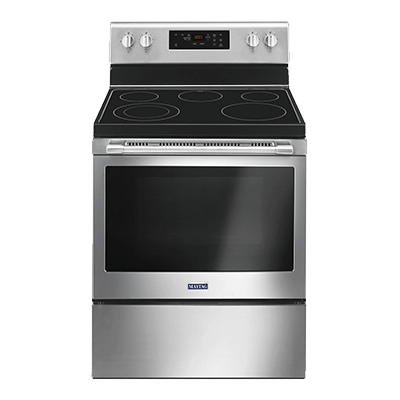 Maytag Electric Range